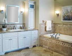 Bathroom Tile Gallery Ideas Colors 524 Best Live For Tile Bathrooms Images On Pinterest Tile