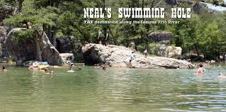 lodging river neals lodges cabins and lodging in concan tx along the frio
