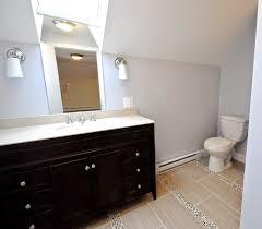 New Vanity Sopo Cottage February 2015