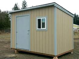 Storage Shed With Windows Designs Small Shed Windows Small Shed Windows Ideas Wooden Outdoor Sheds