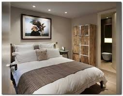 peinture moderne chambre beautiful peinture moderne chambre a coucher contemporary amazing