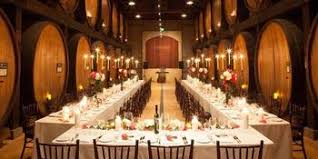 napa wedding venues compare prices for top 884 wedding venues in shingle springs ca