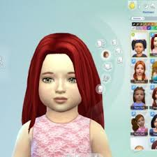 sims 3 hair custom content sims 4 hairstyles downloads sims 4 updates