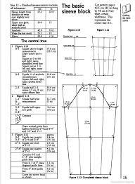 best 25 sleeve pattern ideas on sewing sleeves pola