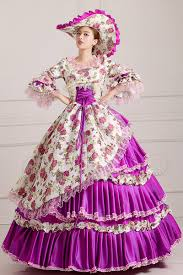 Victorian Halloween Costumes Women Compare Prices Womens Victorian Costume Shopping Buy