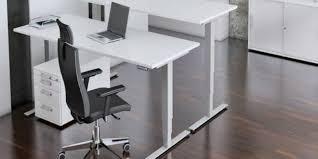 si鑒es de bureau ergonomiques si鑒es assis debout 58 images assis debout ergonomique 28