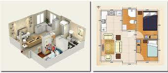 House Design Pictures Nepal Ready Made House Design In Nepal Low Cost Eps Fireproof