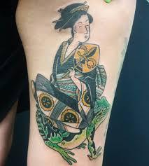 jamie molin u2013 westside tattoo