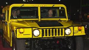 how many seats does a how many seats does a hummer reference com