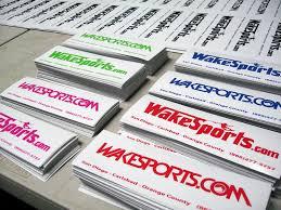 custom decals stickers floor graphics la county printed vinyl die cut decals in los angeles county