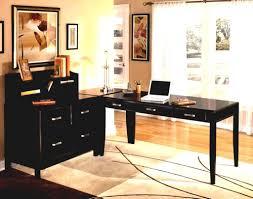 modern furniture minneapolis interesting design ideas furniture minneapolis contemporary modern