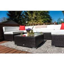 aosom shop for home décor outdoor living sporting goods u0026 more
