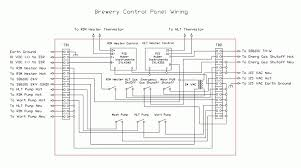 electric oven wiring diagram u0026 oven wiring diagram bing