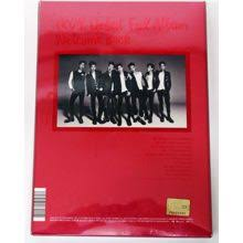 Photo Albums For Sale Yg Entertainment Online Store The Best Prices Online In