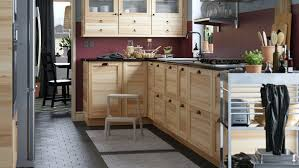 is ash a wood for kitchen cabinets a simple and functional torhamn ash kitchen ikea ca