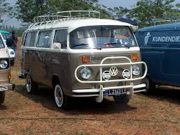 volkswagen van with surfboard clipart 182 best the vw dream images on pinterest volkswagen bus t1 t2