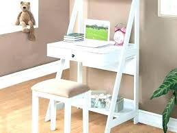 Small Desk With Drawer Small Writing Desk With Drawers Small Oak Writing Desk With
