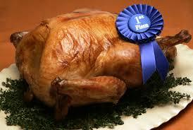 thanksgiving day turkey recipe 94 great thanksgiving recipes la times