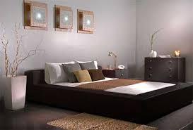 Modern Design Bedroom Furniture Design Bedroom