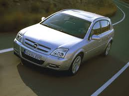 opel signum 2003 2005 opel signum 2 0 turbo related infomation specifications