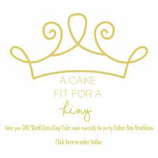king cake order king cake order 2017