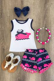 infant thanksgiving clothes 1251 best mini fashionista images on pinterest baby