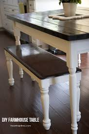 Farm Table Legs For Sale Kitchen Design Fabulous Farm Table And Chairs Farmhouse Table