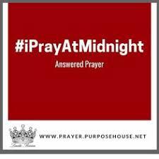 7 furious prayers for november elisha goodman official