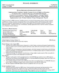 Job Resume Profile by Inspiring Case Manager Resume To Be Successful In Gaining New Job