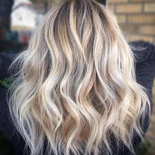 hair foils styles pictures best 25 foil highlights ideas on pinterest blonde hair without