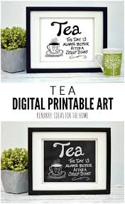 Dining Room Prints Coffee Wall Art 10 Inexpensive Digital Kitchen Prints