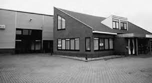 bureau d 騁ude g駮logie financieel adviescentrum rabobank verhuist 1 99 5 99 0 99 0 99