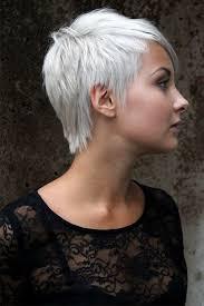 best 25 short white hair ideas on pinterest white blonde bob