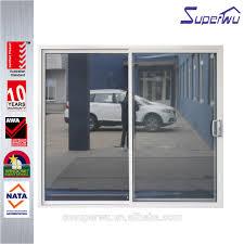 apartment door entrance doors apartment door entrance doors
