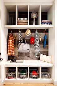 145 best entryway organization images on pinterest entryway