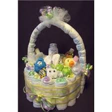 cake gift baskets gifts 4 others archive easter basket cake gifts