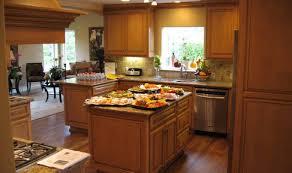 kitchen exquisite kitchen island cart with wine storage