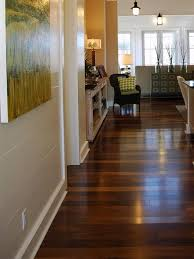innovative wooden floor colour ideas hardwood hardwood floors