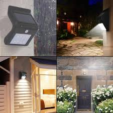 stunning backyard solar lights wli inc
