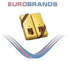 goldkenn goldkenn giftpack swiss gold bars 2x100g buy swiss