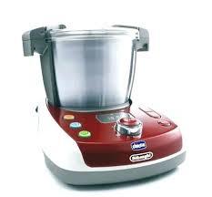 le de cuisine qui fait tout le de cuisine qui fait tout pour cuisine robots de