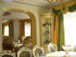 Beautiful Dining Room by Dining Room Dining Room Design Ideas Consist Of Fabulous Design