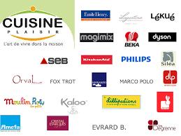 marque de cuisine marque electromenager cuisine cobtsa com