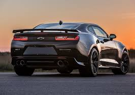 camaro zl1 wallpaper chevrolet camaro zl1 wallpaper awesome camaro image high