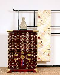 home interior products for sale 36 best home decor ideas images on korean traditional