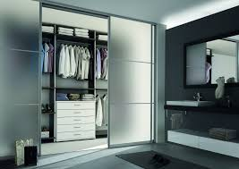 design gehã use geha bedrooms dimension dmi kitchens bathrooms ayrshire