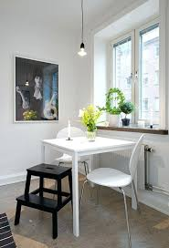 dining room ideas for apartments small apartment dining room ideas functional dining room ideas for