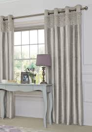 Livingroom Curtains Silver Curtains From Next Decor Ideas Pinterest Silver