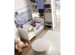 Arredamento Camera Ragazzi Ikea by Voffca Com Tavolino Con Sedie Per Bambini Ikea