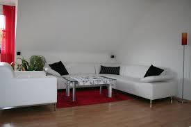 Moderne Wandgestaltung Wohnzimmer Lila Babyzimmer Gestalten Mit Kreativen Deko Ideen Wohnzimmer